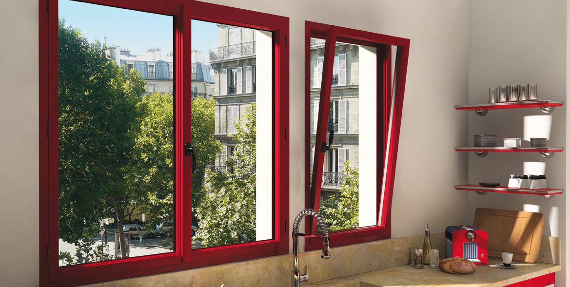 Fenêtres Vente Et Pose Dans Les Pyrénées Atlantiques 64