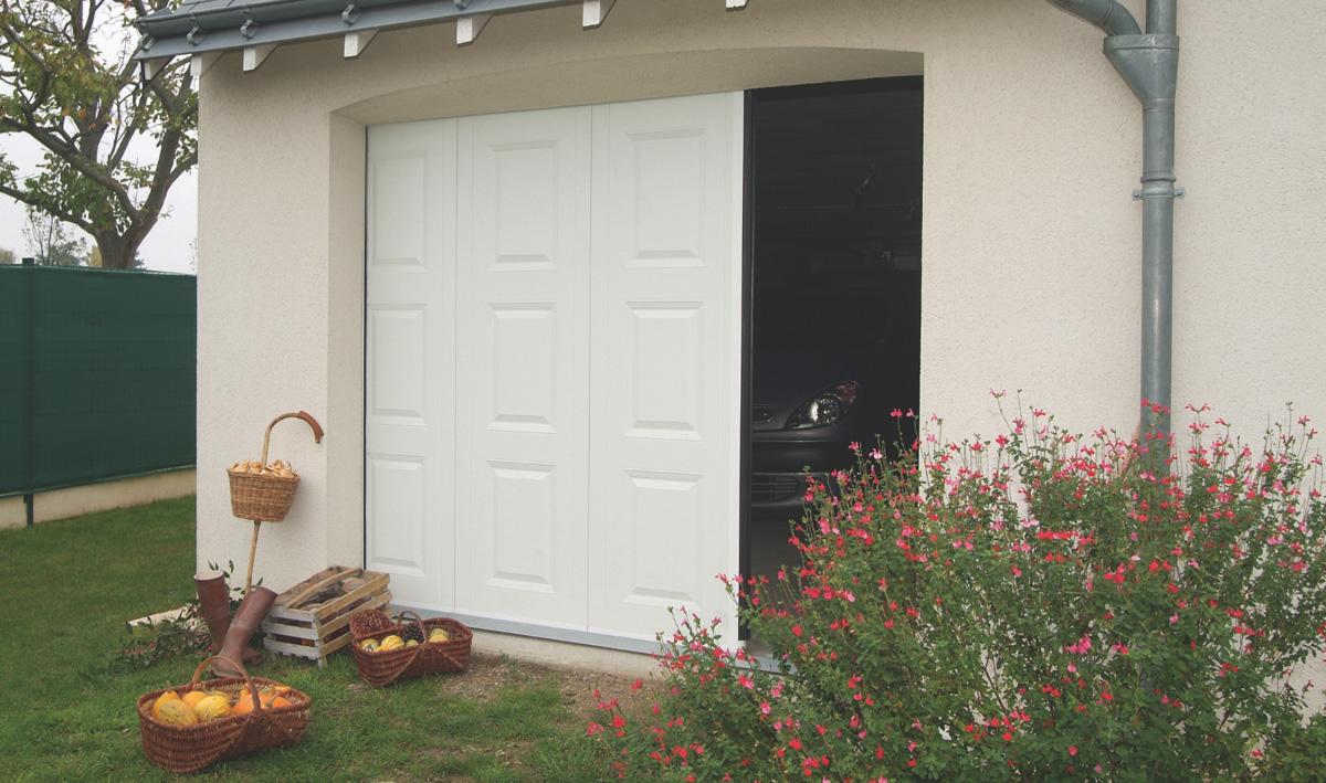 porte-de-garage-77