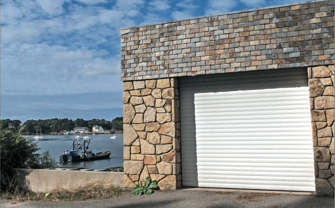 porte-de-garage-traditionnelle-01