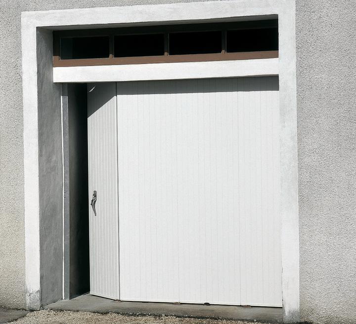 porte-de-garage-traditionnelle-02